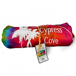 Cypress Cove Blanket