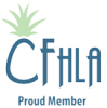 CFHLA - Central Florida Hotel and Lodging Association